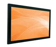 LCD дисплеи